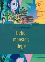 liefje monster liefje