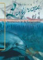 verdwenen in de sargassozee