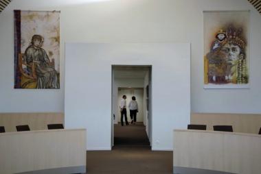 expo De Zaat