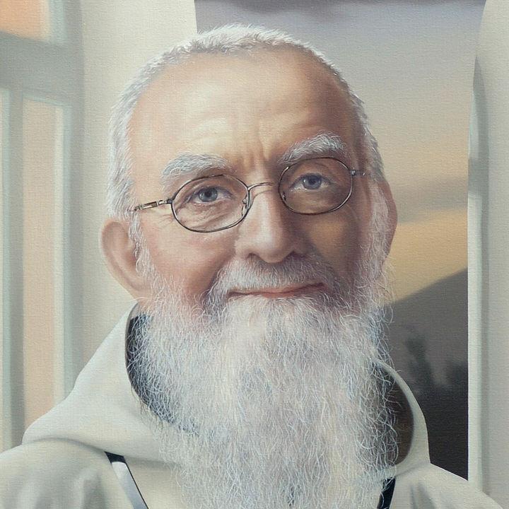 portret-abt-van-westmalle-hoofd-1